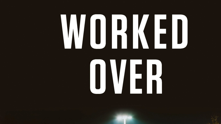 America's Broken Dreams: Review of <i>Worked Over: How Round-the-Clock Work is Killing the American Dream</i> by Jamie K.McCallum